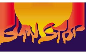 www.sun-stop.net